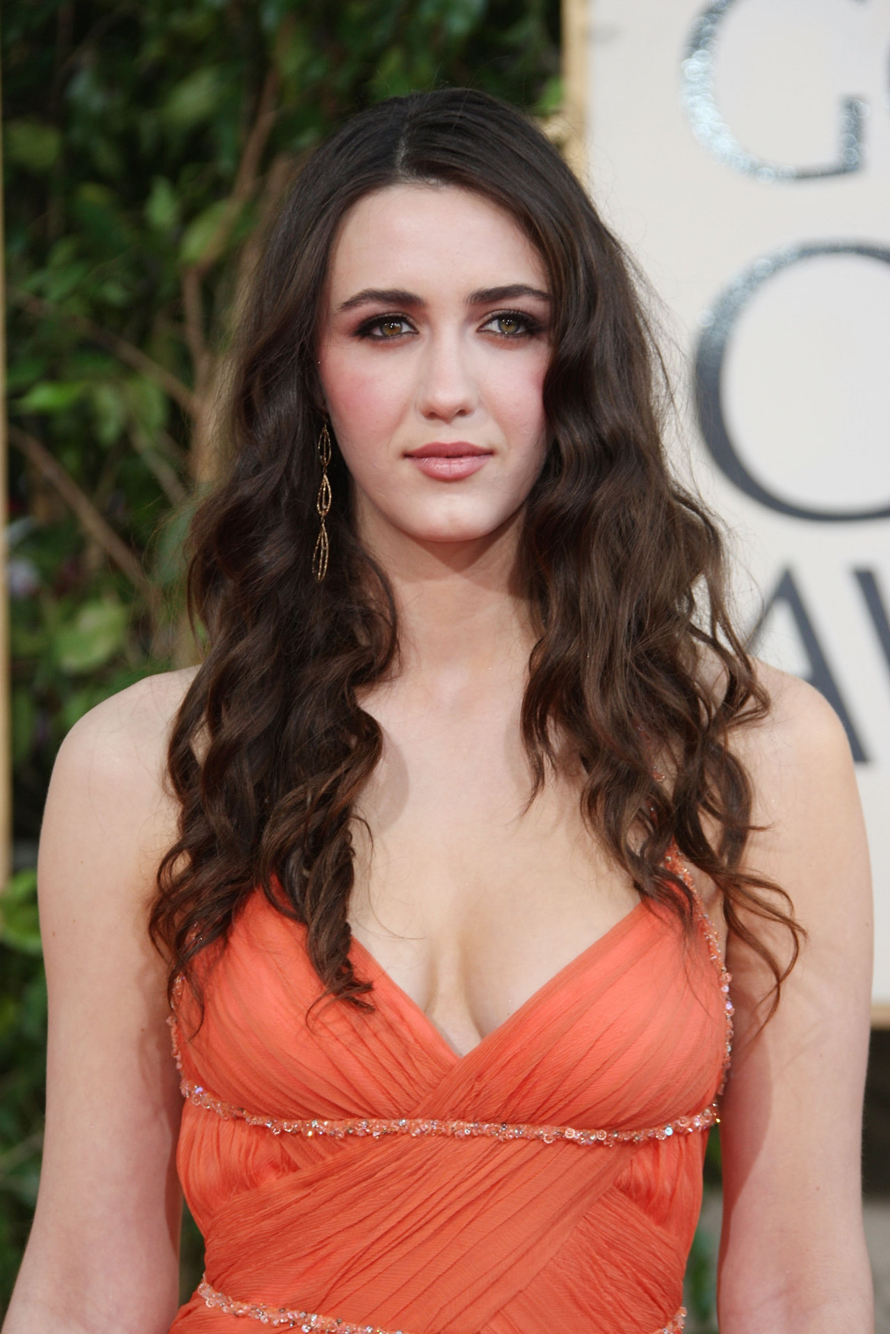 madeline zima hot - photo #19