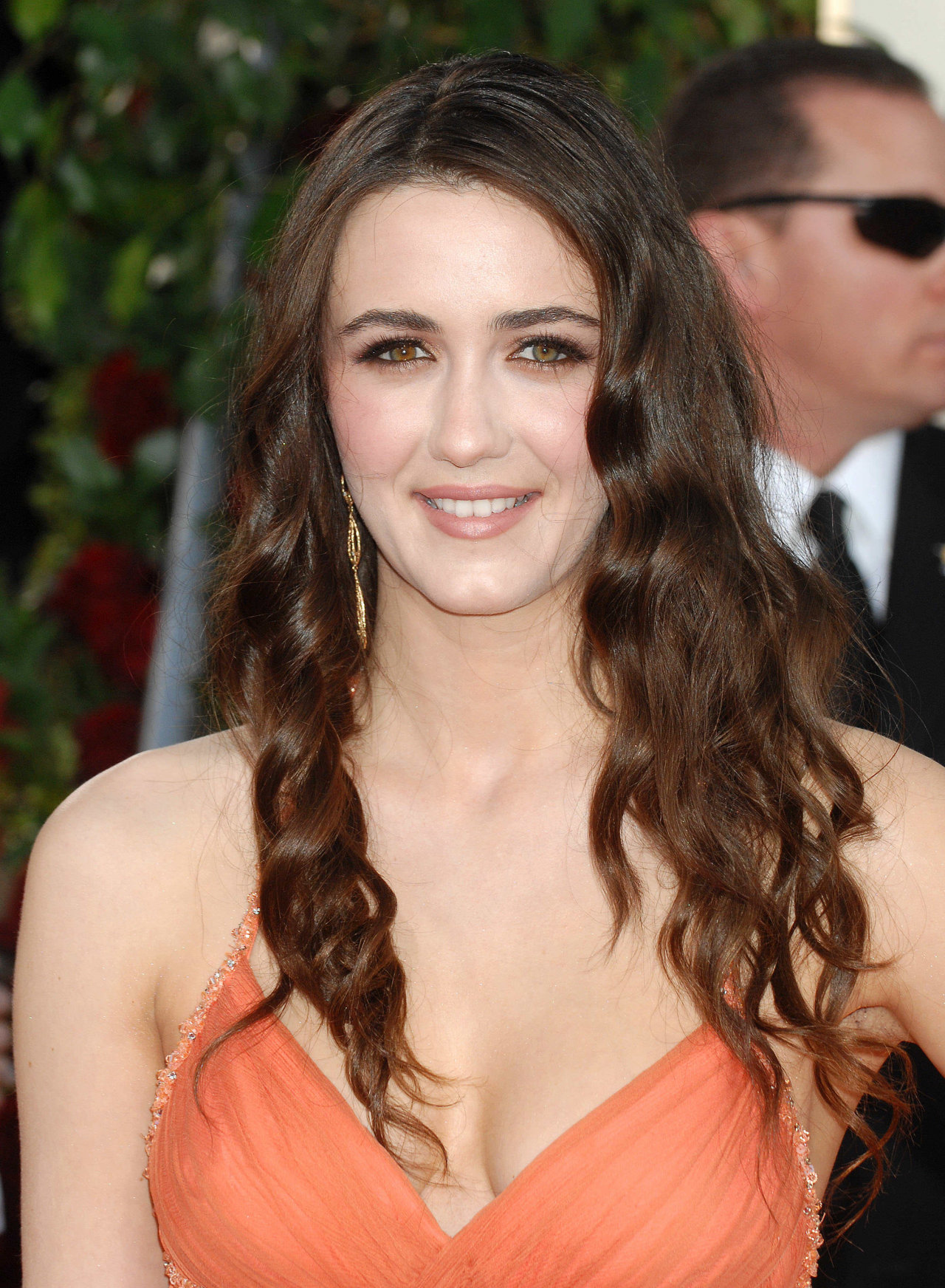 Madeline Zima - Photo Gallery