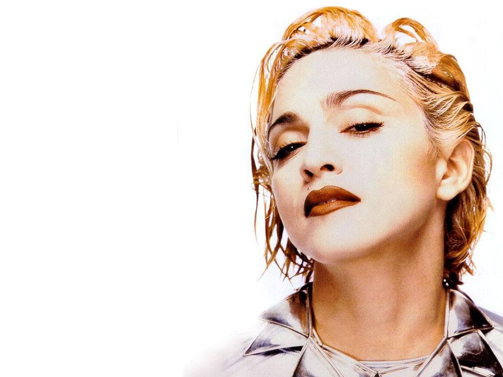 Madonna Ciccone wallpapers (94865). Popular Madonna ...