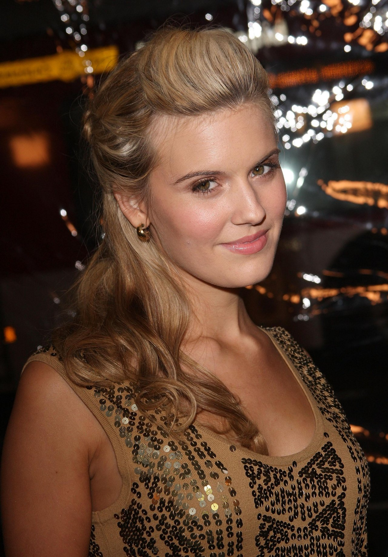 Maggie Grace wallpapers (94967)