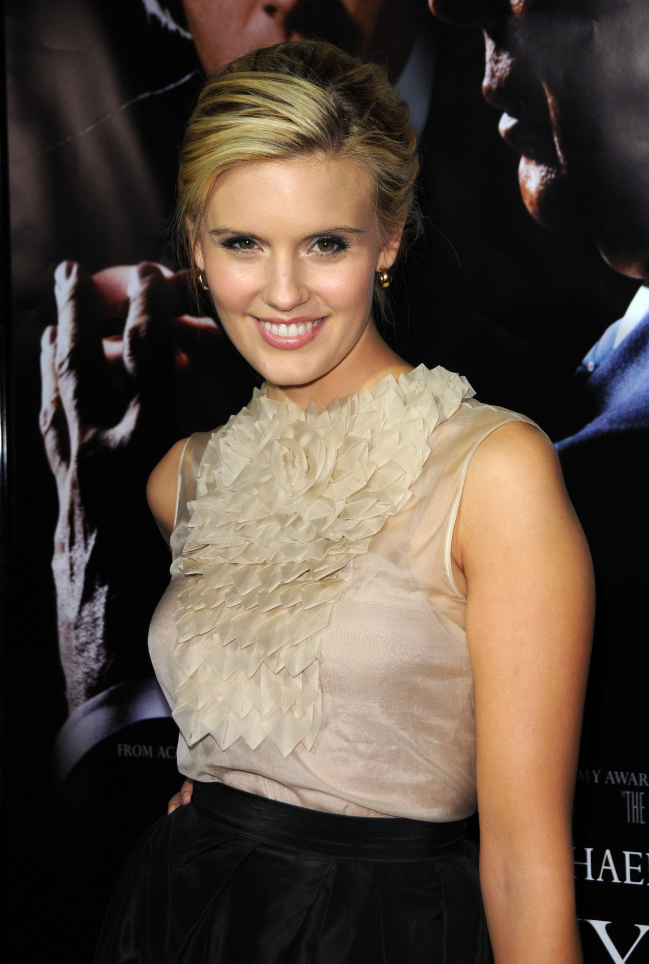Maggie Grace wallpapers (95100)