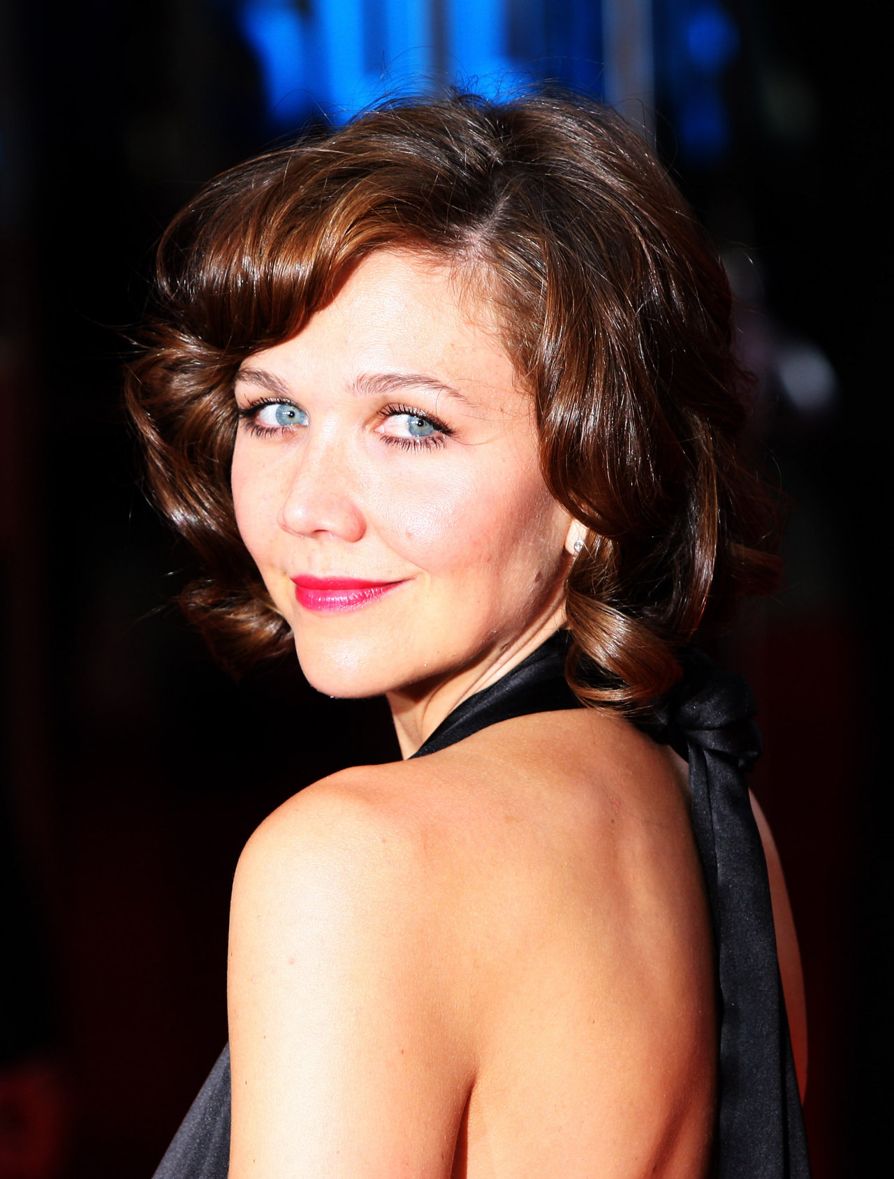 Maggie Gyllenhaal - Photo Actress