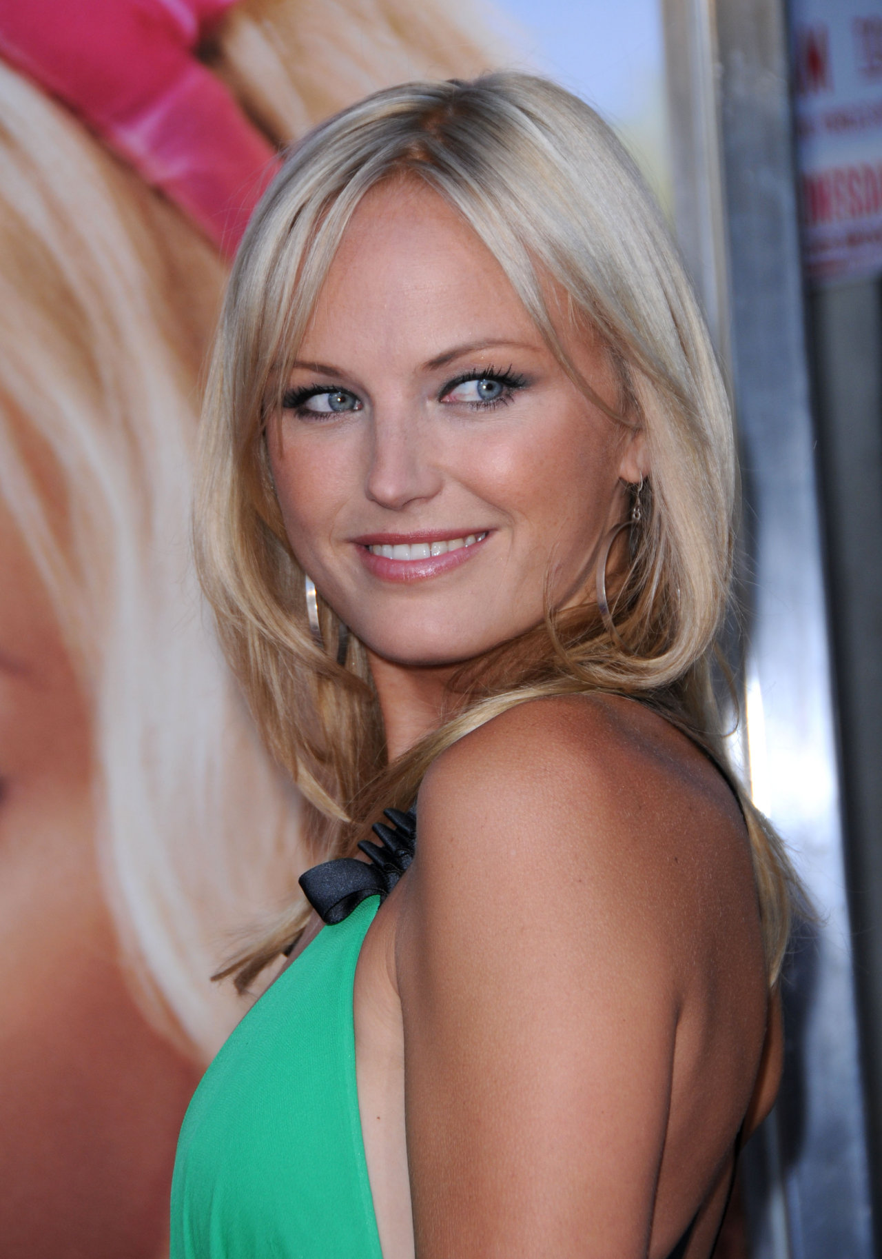 Malin Akerman wallpapers Malin Akerman