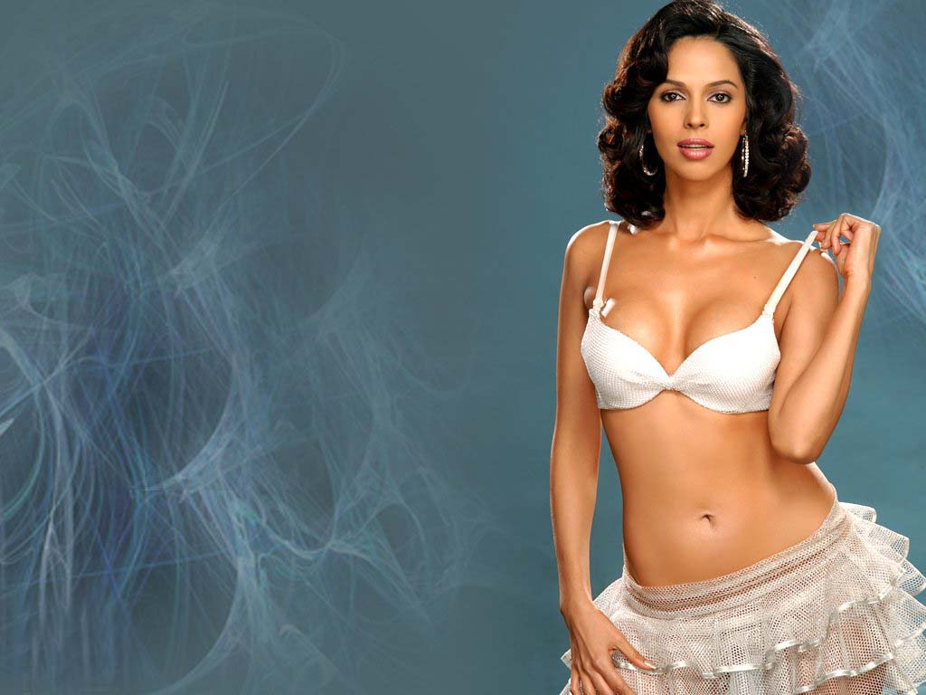 mallika sherawat sexy pics Photos - The Times of India