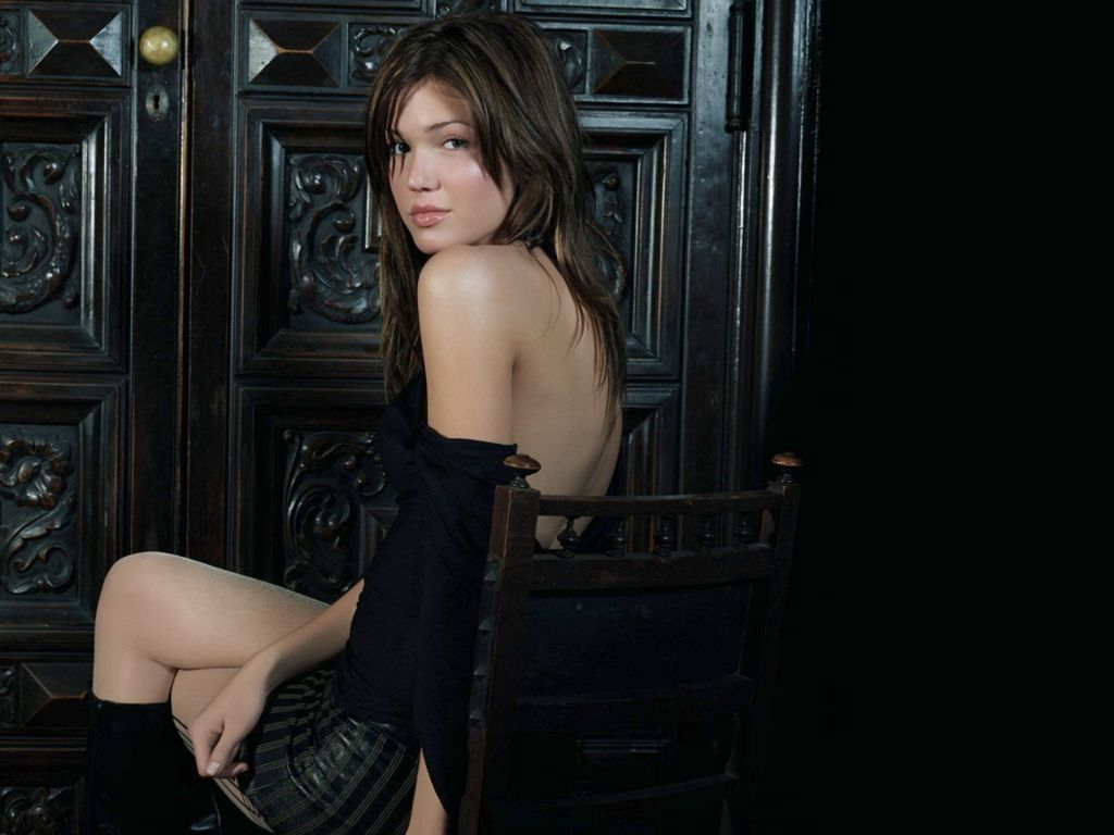 Mandy Moore wallpapers (95702). Popular Mandy Moore ... Michelle Williams Actress