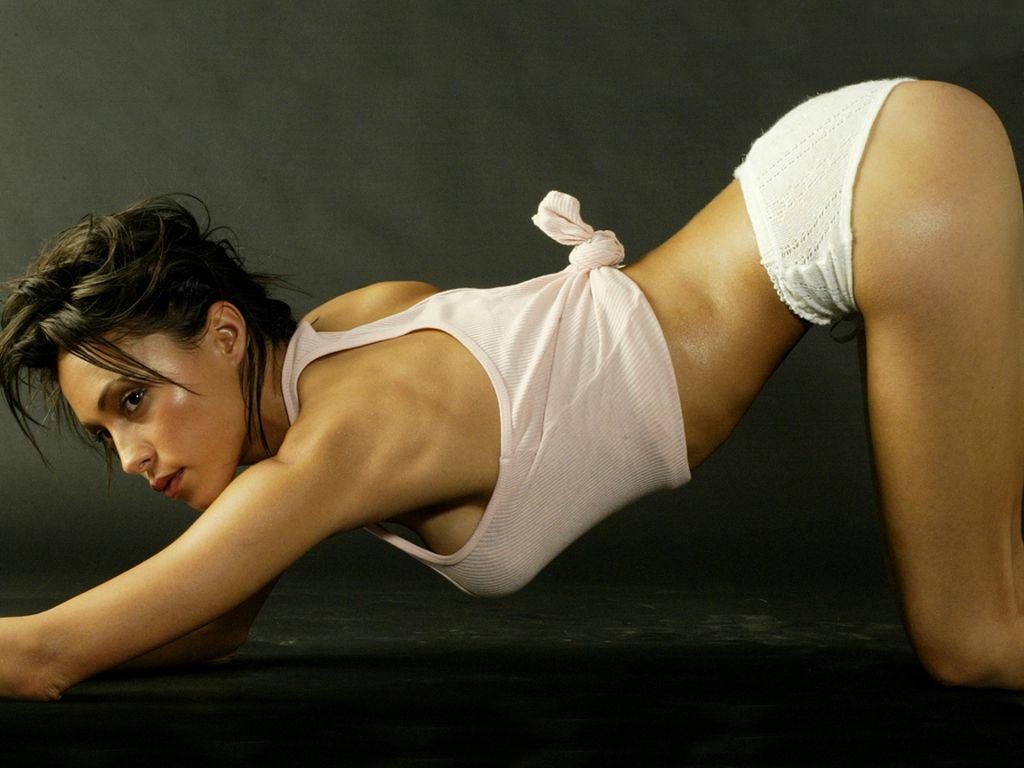 Maria Bahura