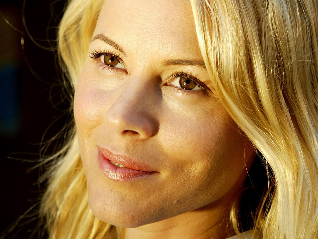 Maria Bello - Photo Gallery
