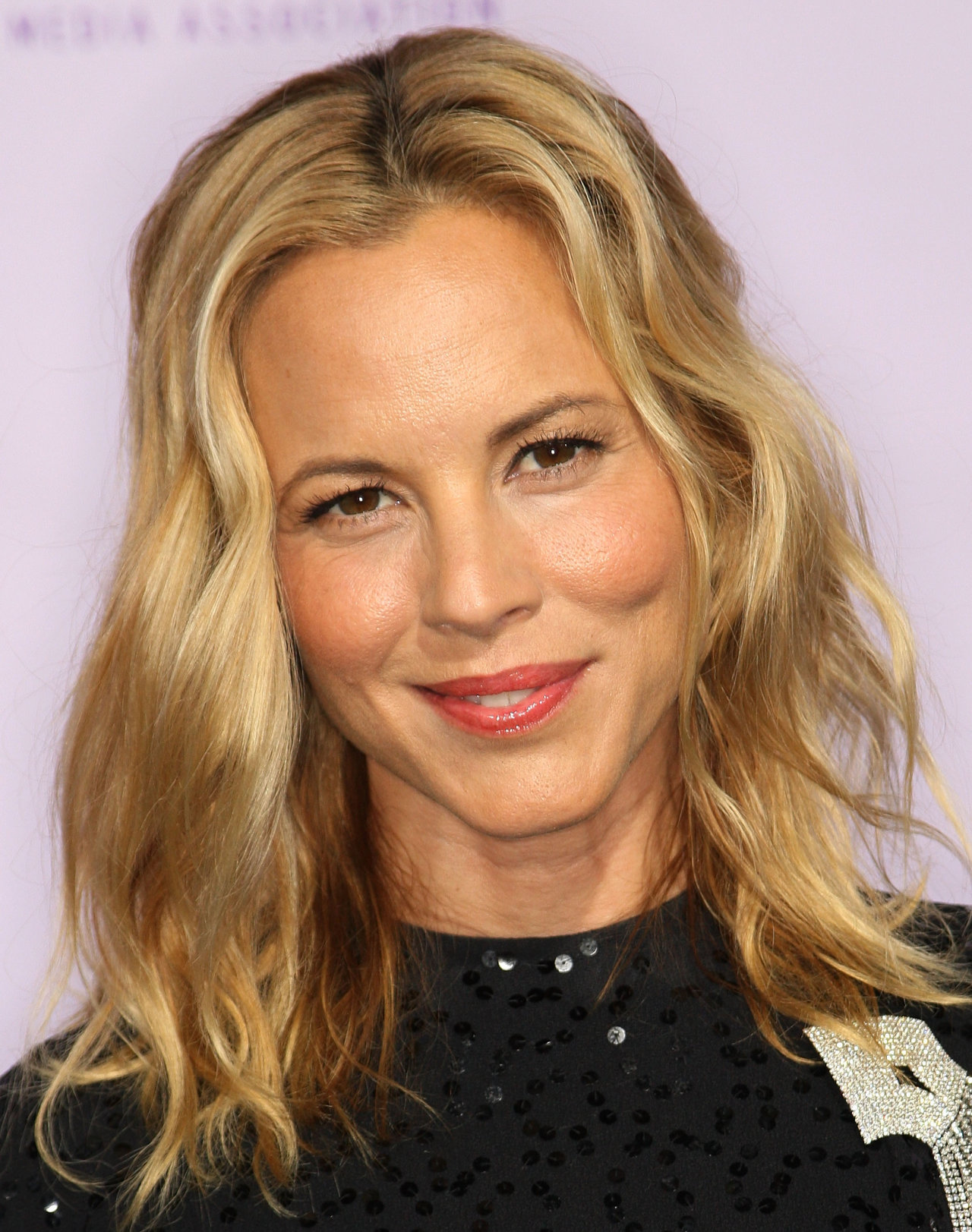 Maria Bello - Images Gallery