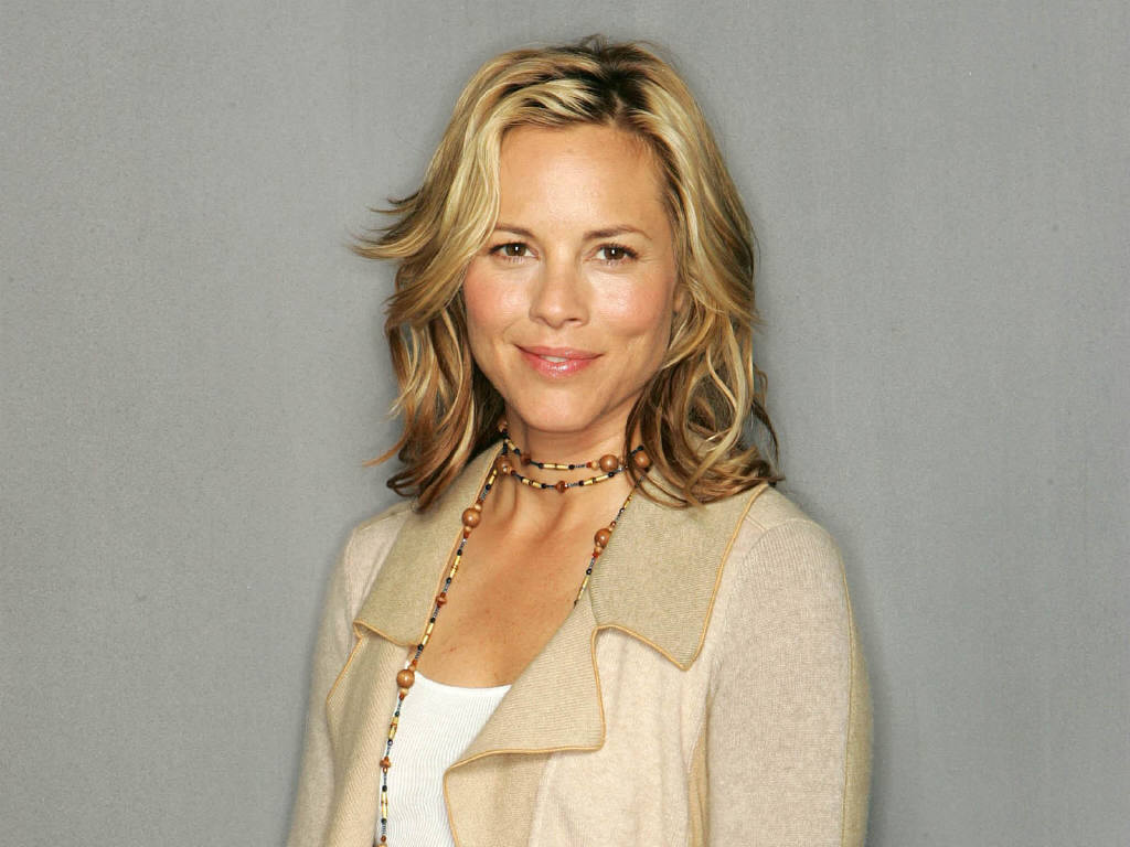 Maria bello wallpapers (96128)