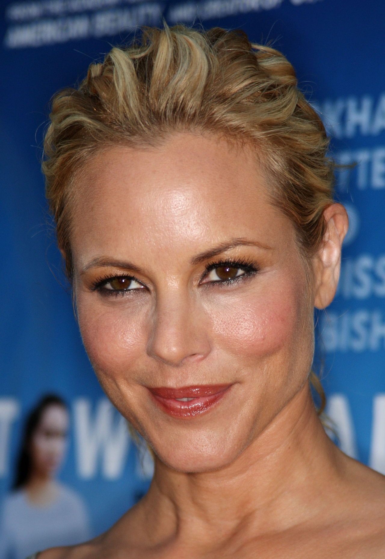 Maria bello wallpapers (96129)