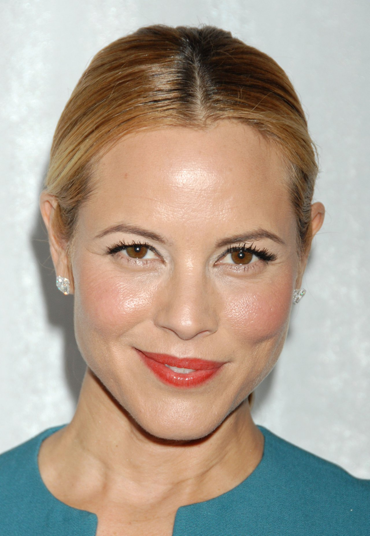 Maria bello wallpapers (96176)