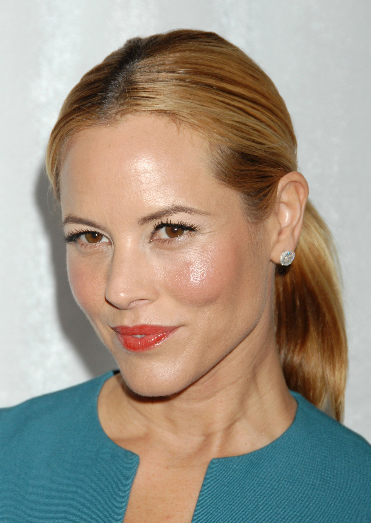 Maria bello wallpapers (96177)