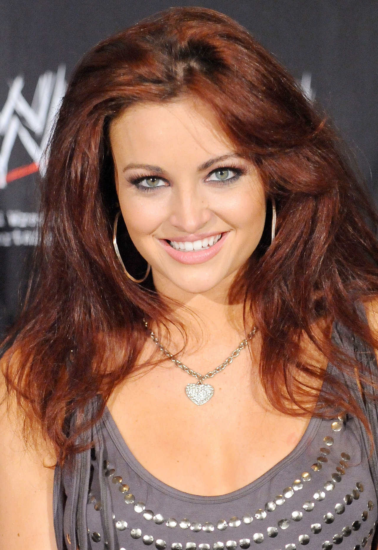 Maria Kanellis photos