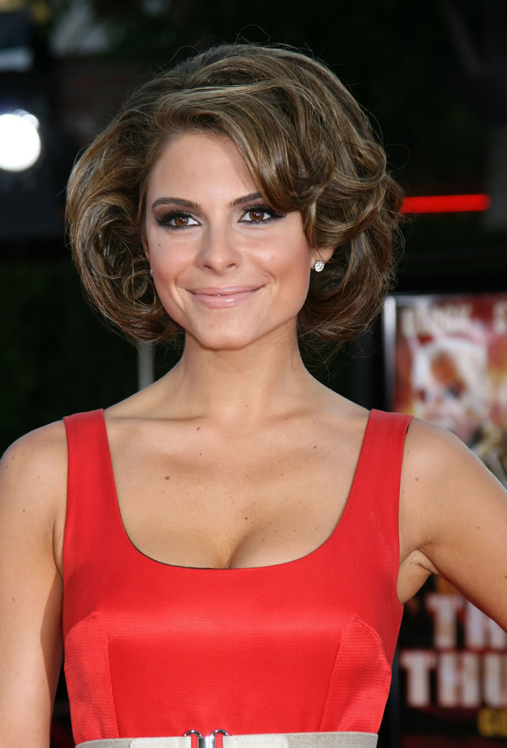 Maria Menounos wallpap... Maggie Gyllenhaal Images