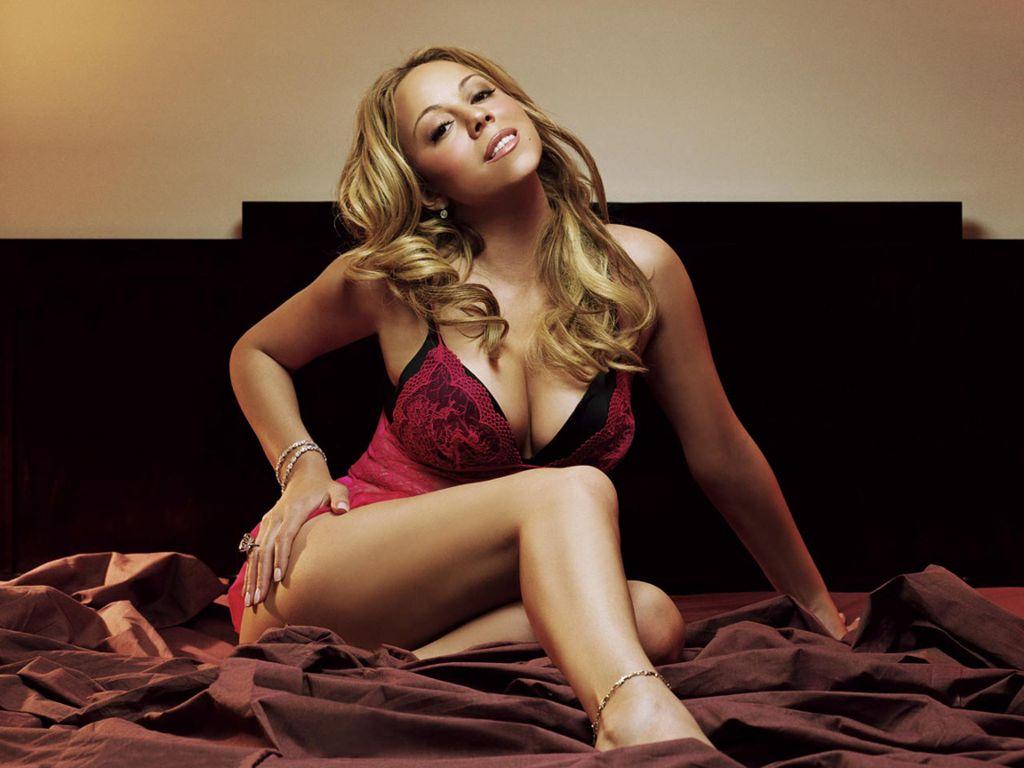 Mariah Carey - Images