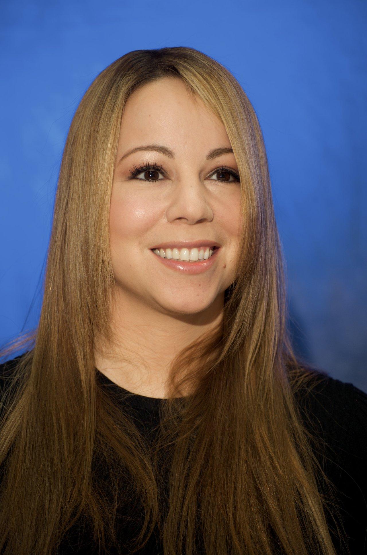 Mariah Carey - Photo Colection