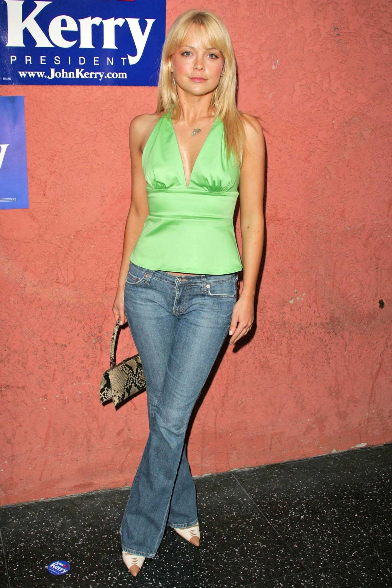 marisa coughlan measurements