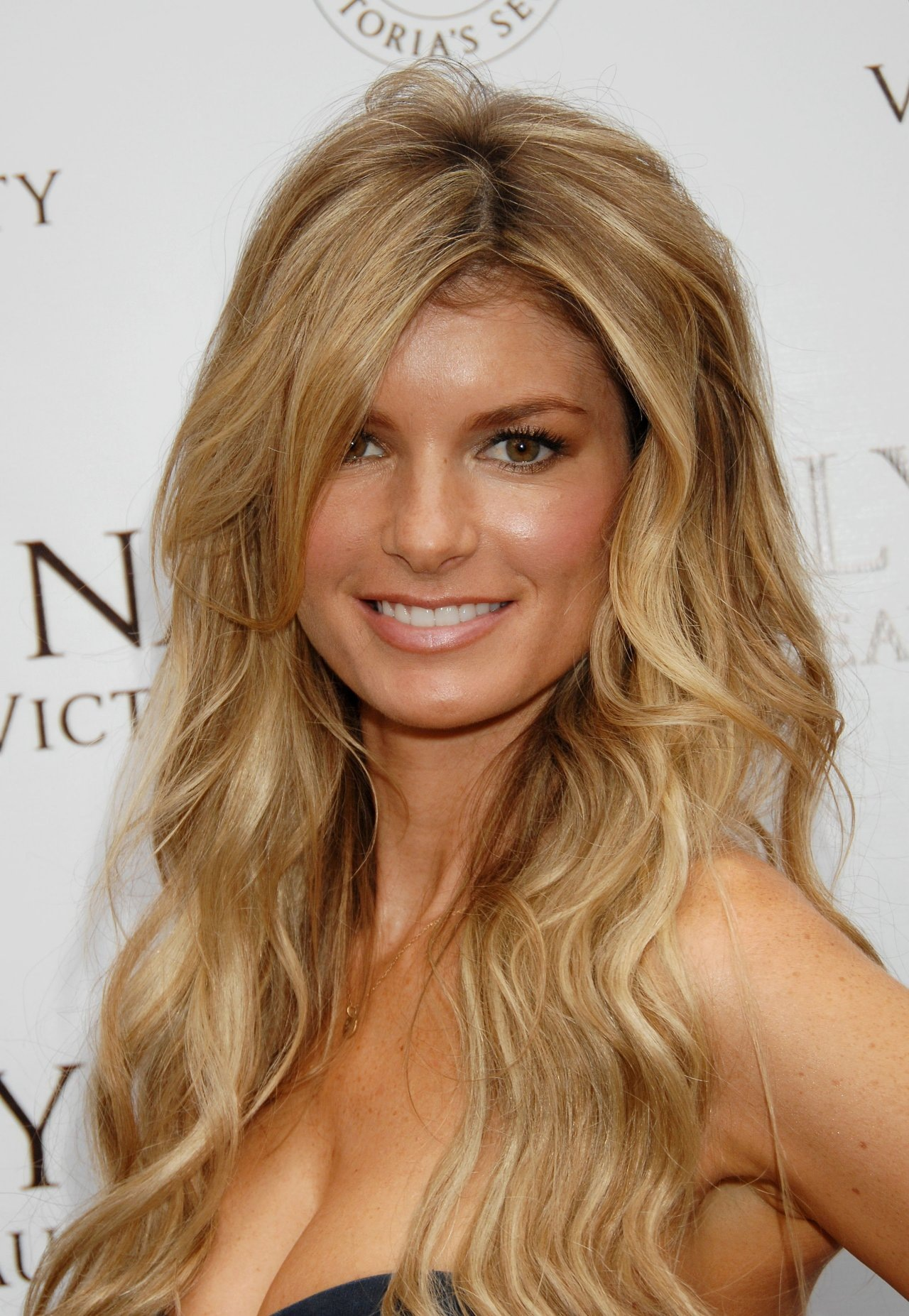 marisa miller height