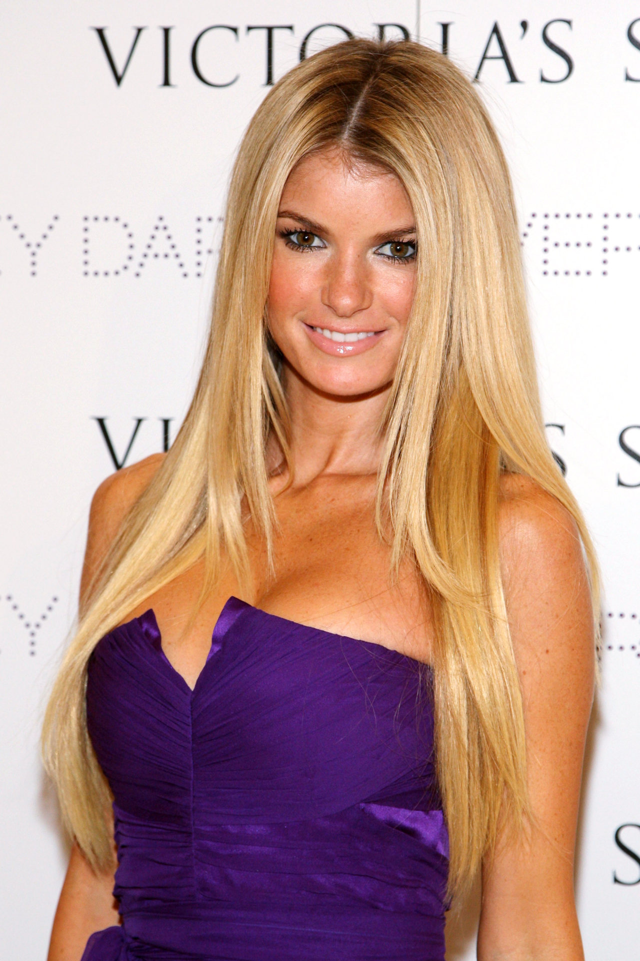Marisa Miller Wallpapers 97771 Popular Marisa Miller