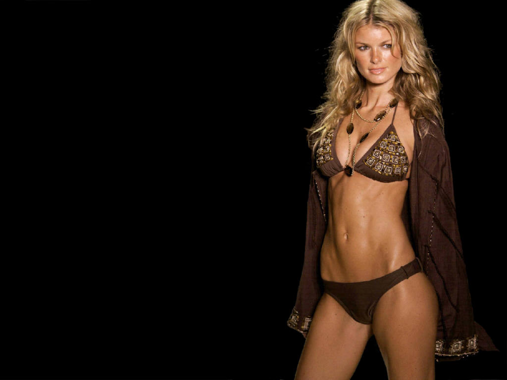 Marisa Miller Net Worth