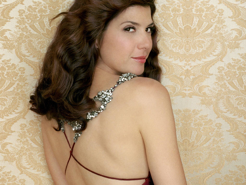 marisa tomei wallpapers 17263 popular marisa tomei