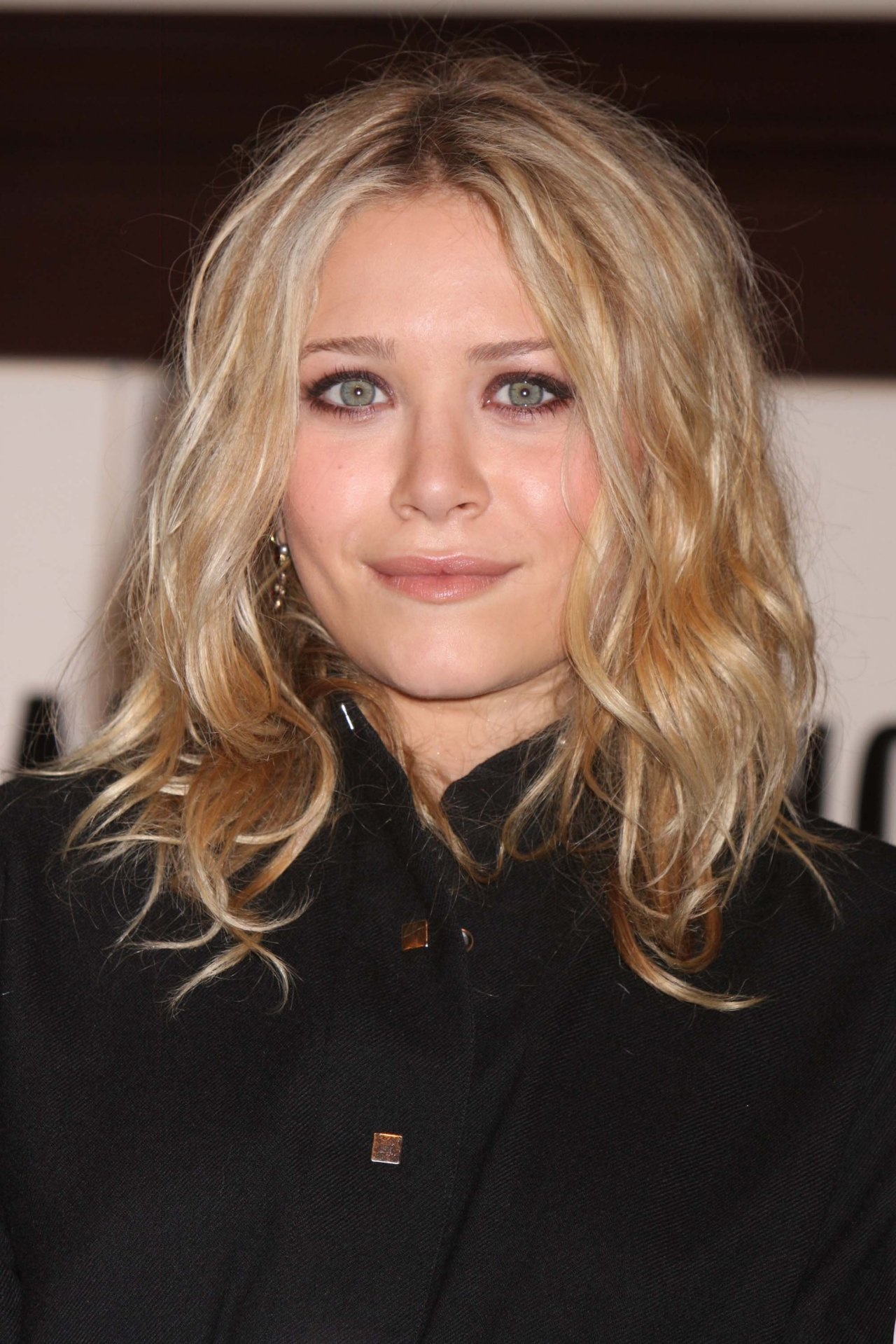 Mary Kate Olsen Wallpapers 98464 Popular Mary Kate