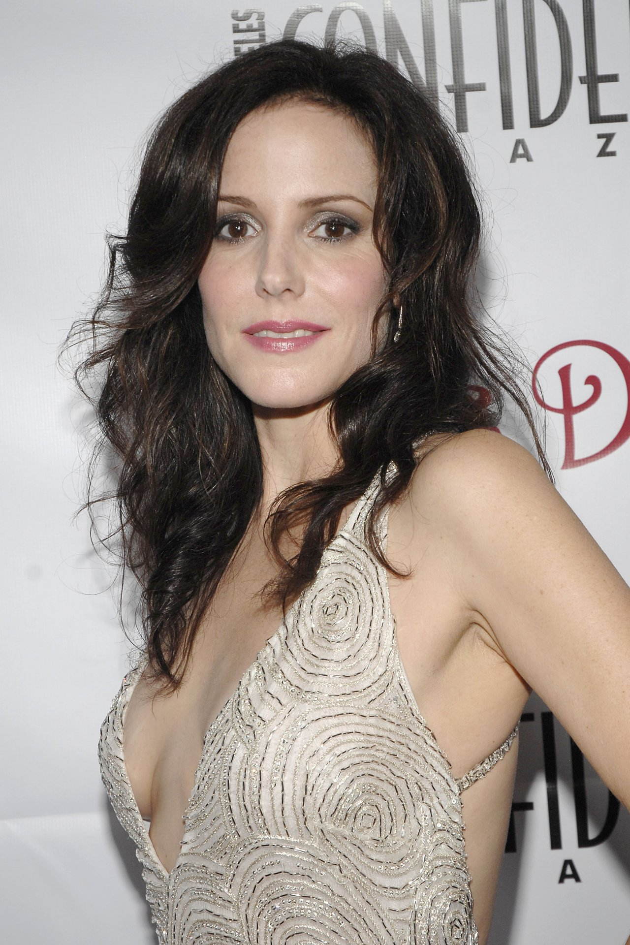 Mary-Louise Parker - Picture Colection