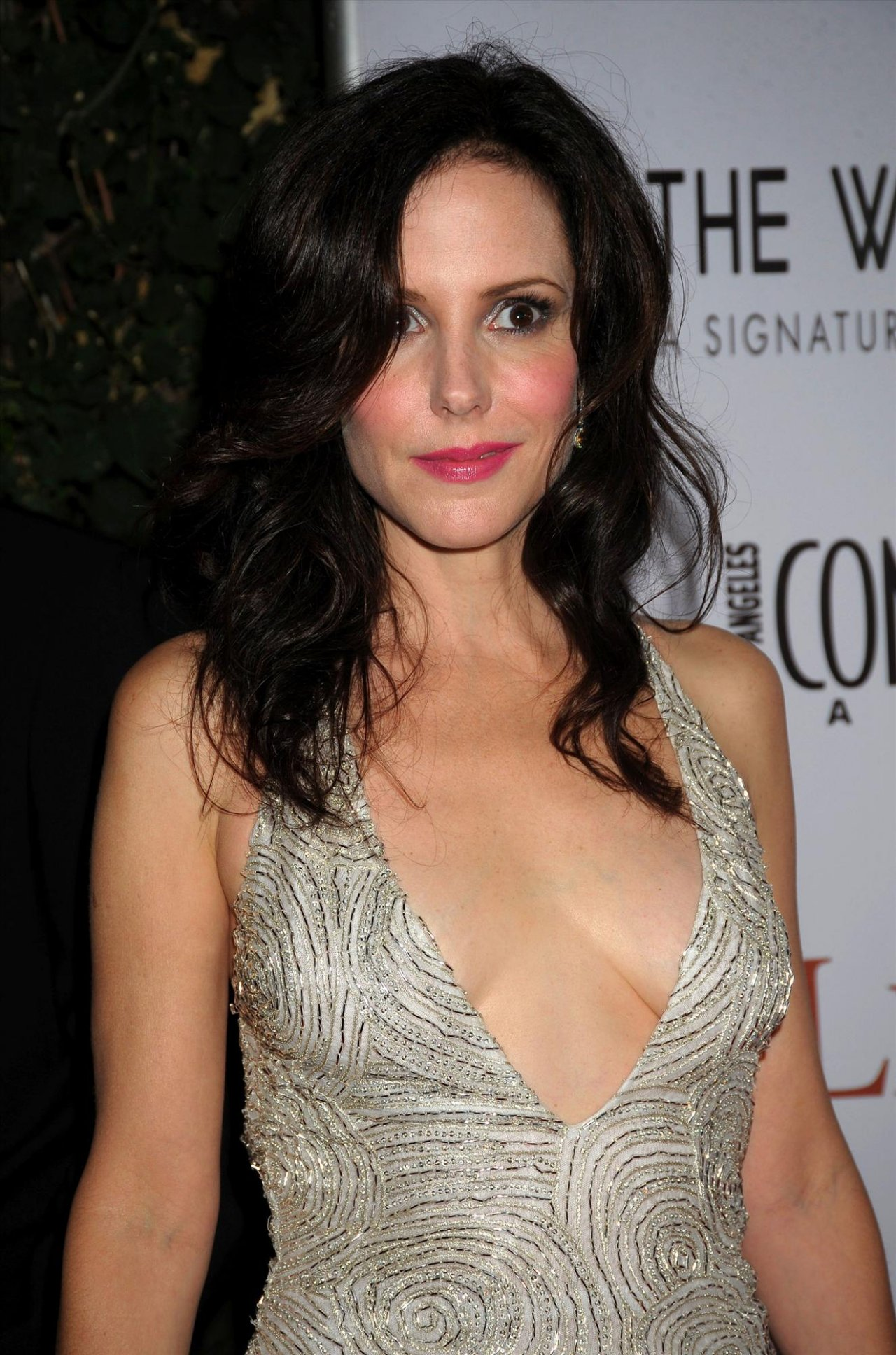 Mary Louise Parker - Wallpapers
