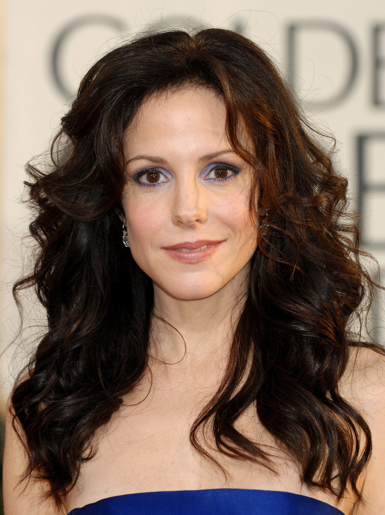Mary Louise Parker - Actress Wallpapers