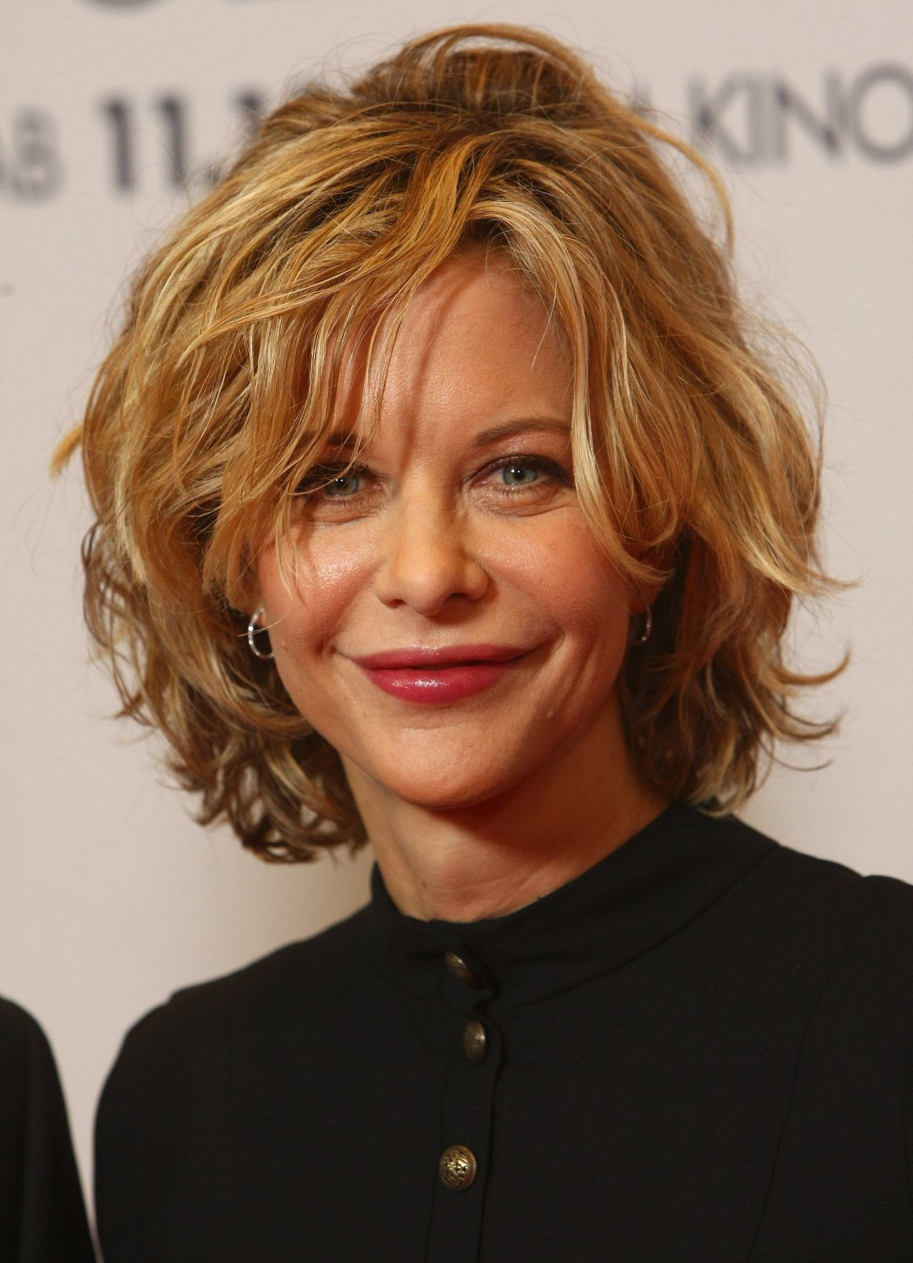 Meg Ryan Wallpapers 99363 Popular Meg Ryan Pictures