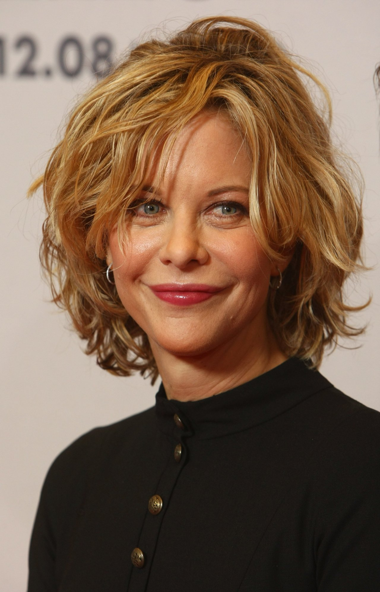 Meg Ryan Wallpapers 99365 Popular Meg Ryan Pictures