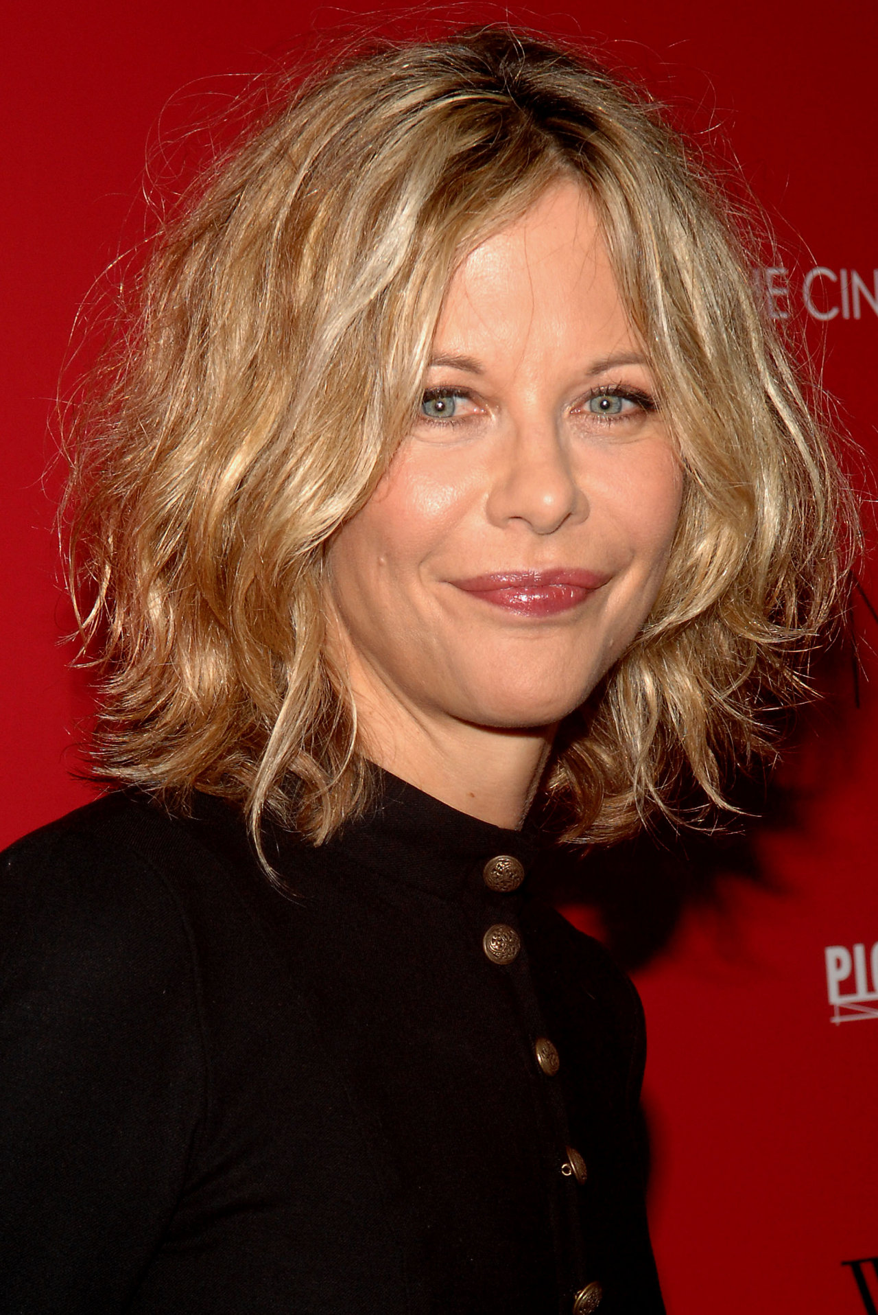 Meg Ryan Wallpapers 99375 Popular Meg Ryan Pictures