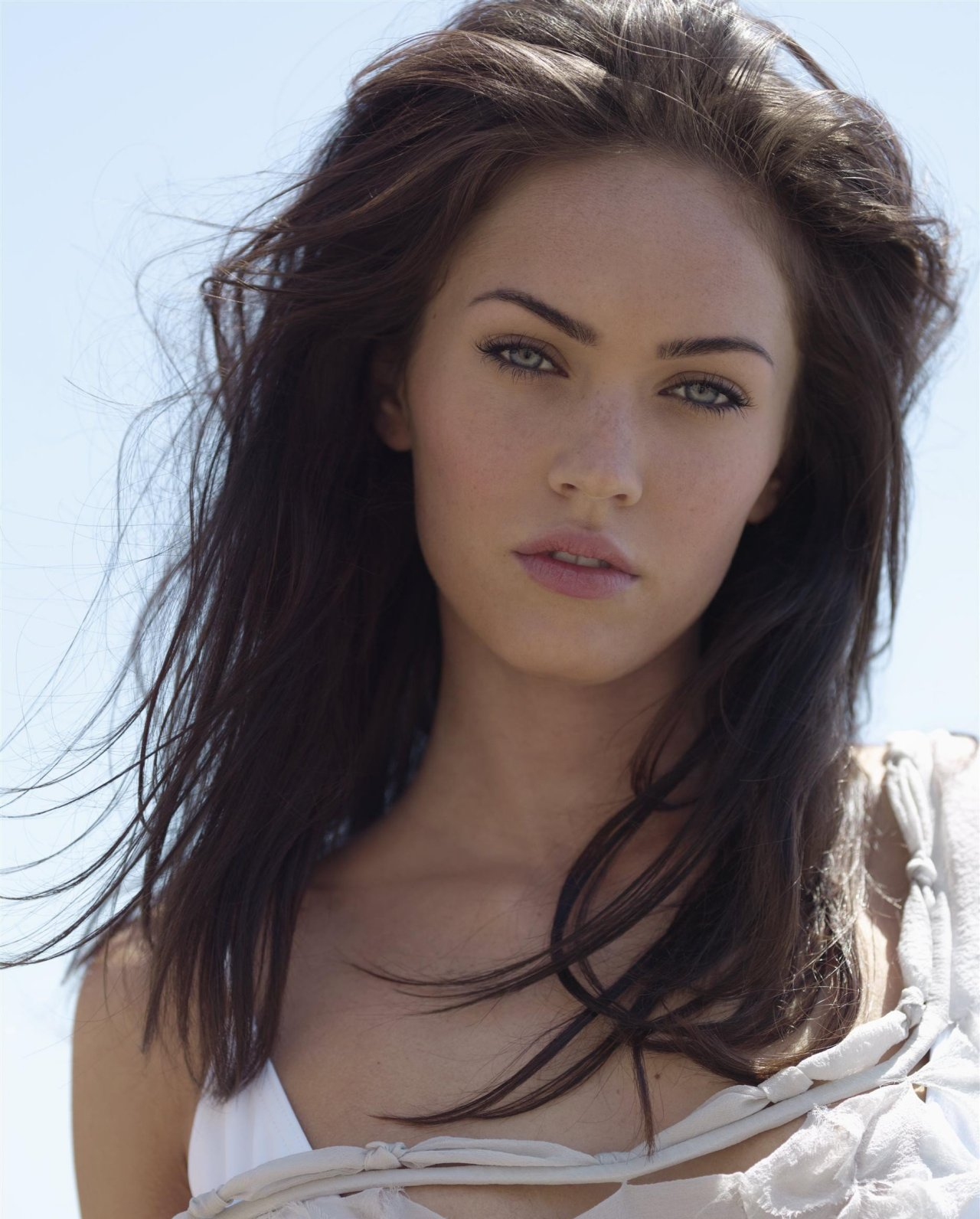 Fotos de Megan Fox - YouTube
