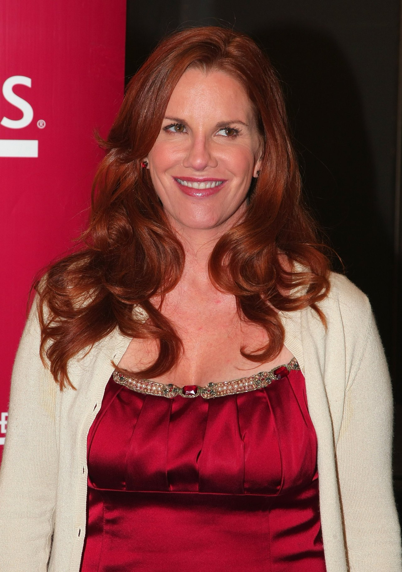 Melissa Gilbert - Picture Colection