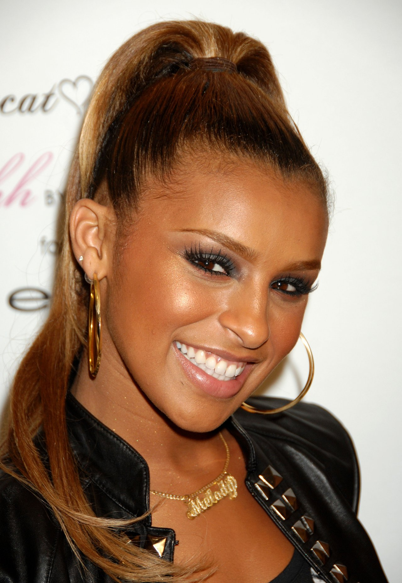Melody Thornton wallpapers (100237). Popular Melody ...