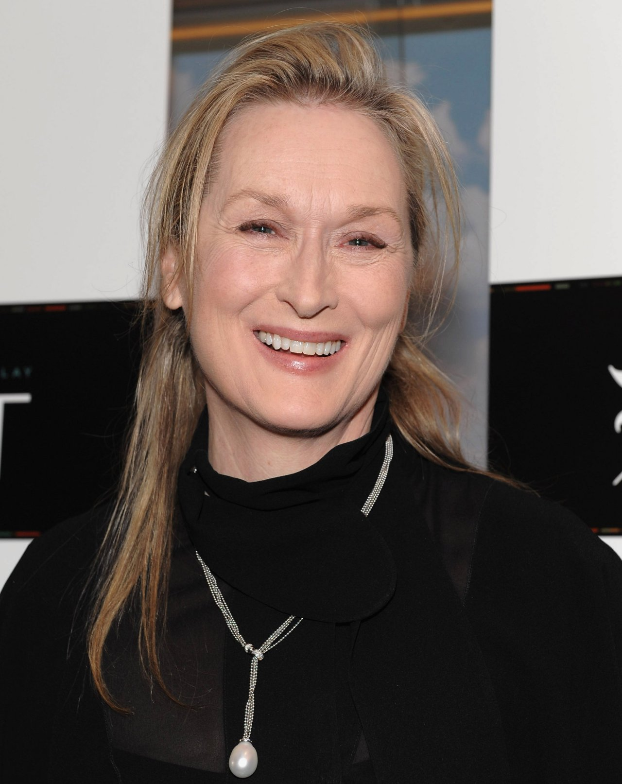 Meryl Streep - Beautiful Photos