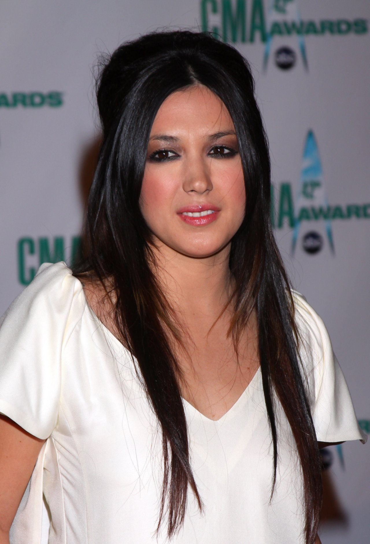 Michelle Branch - Photo Gallery