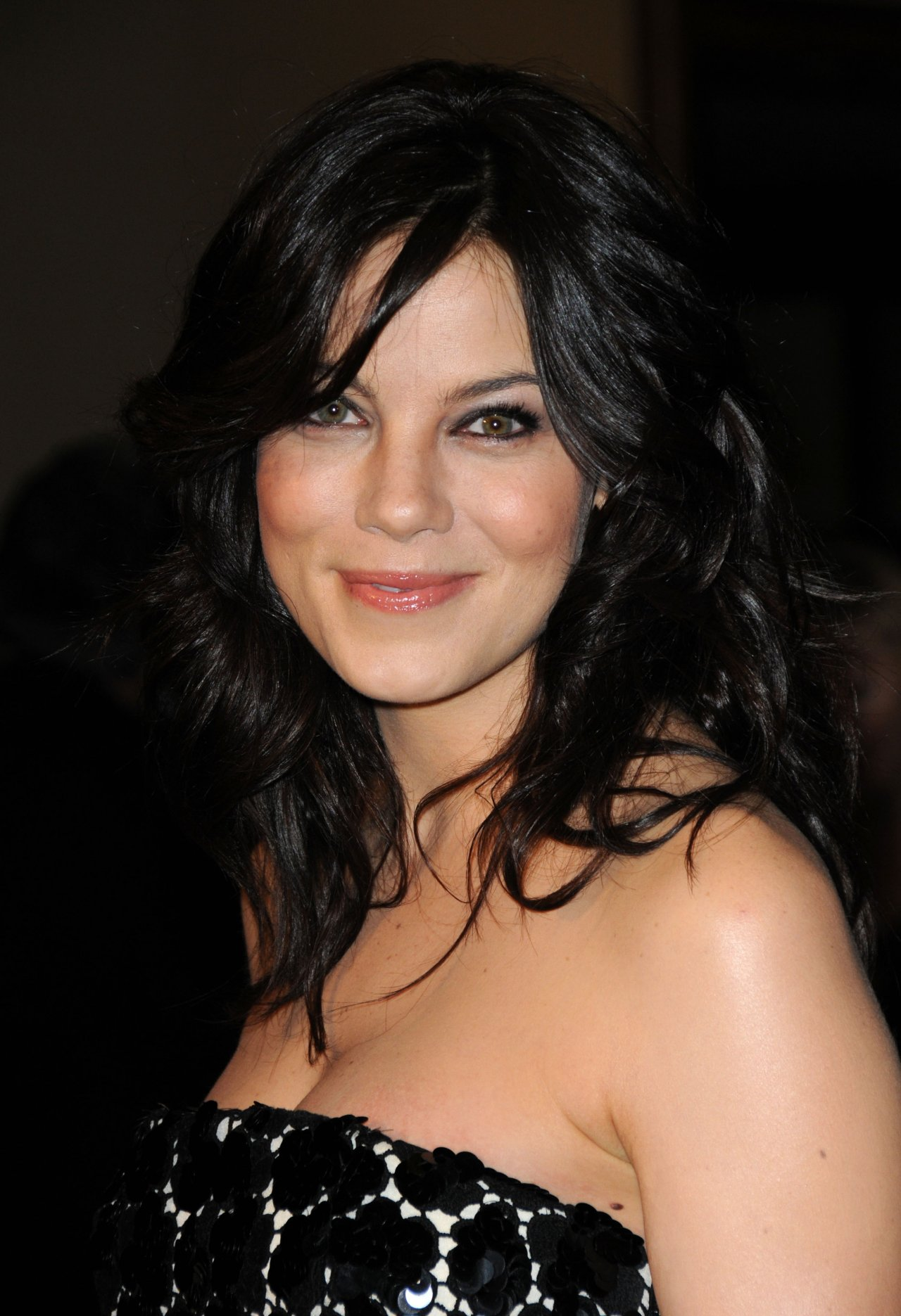 Michelle Monaghan - Photo Actress
