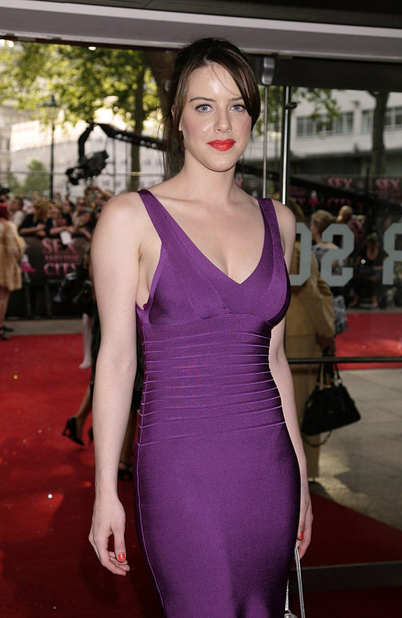 Michelle Ryan wallpapers (101651). Popular Michelle Ryan ...