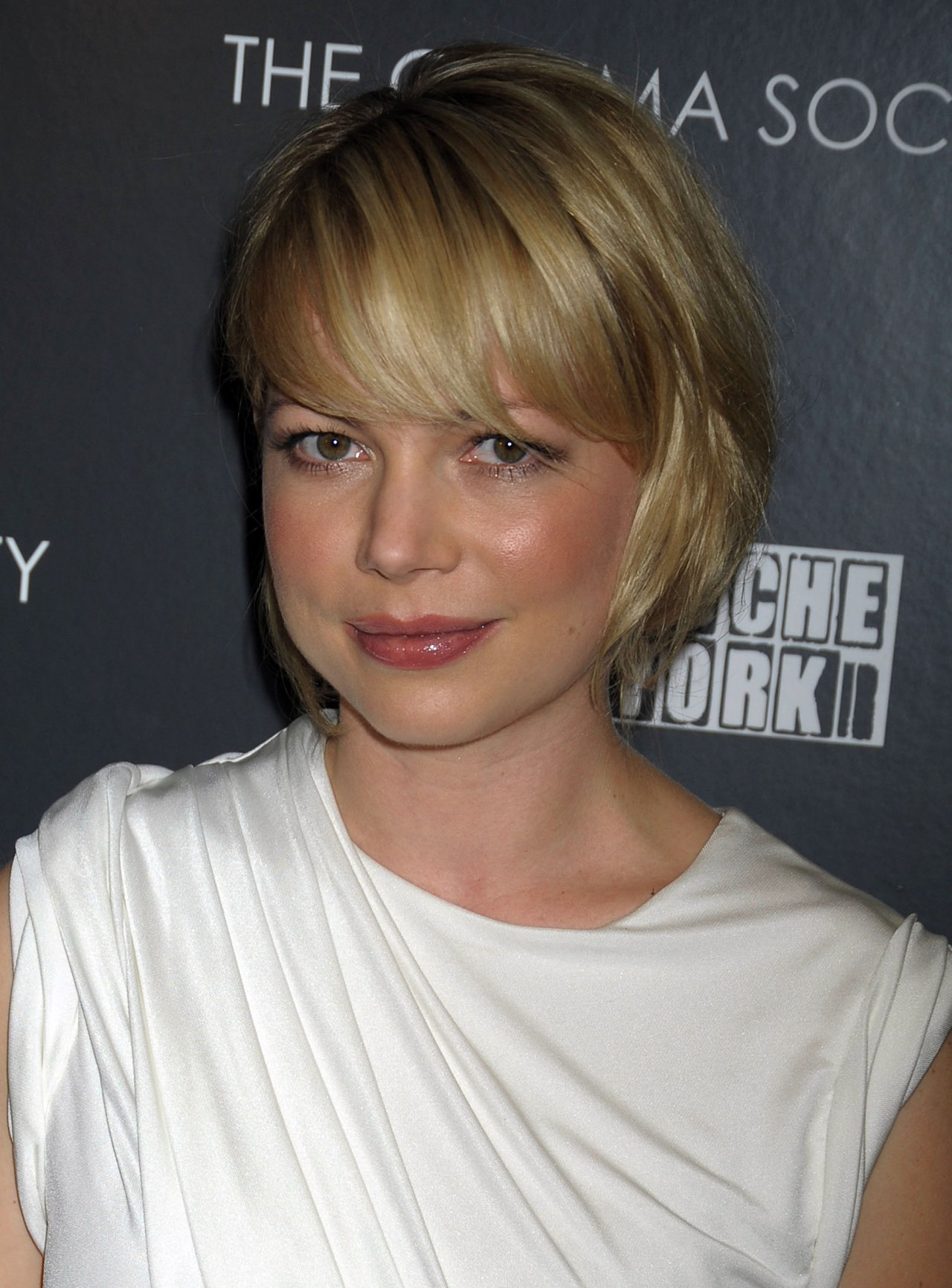Michelle Williams - Gallery Photo Colection