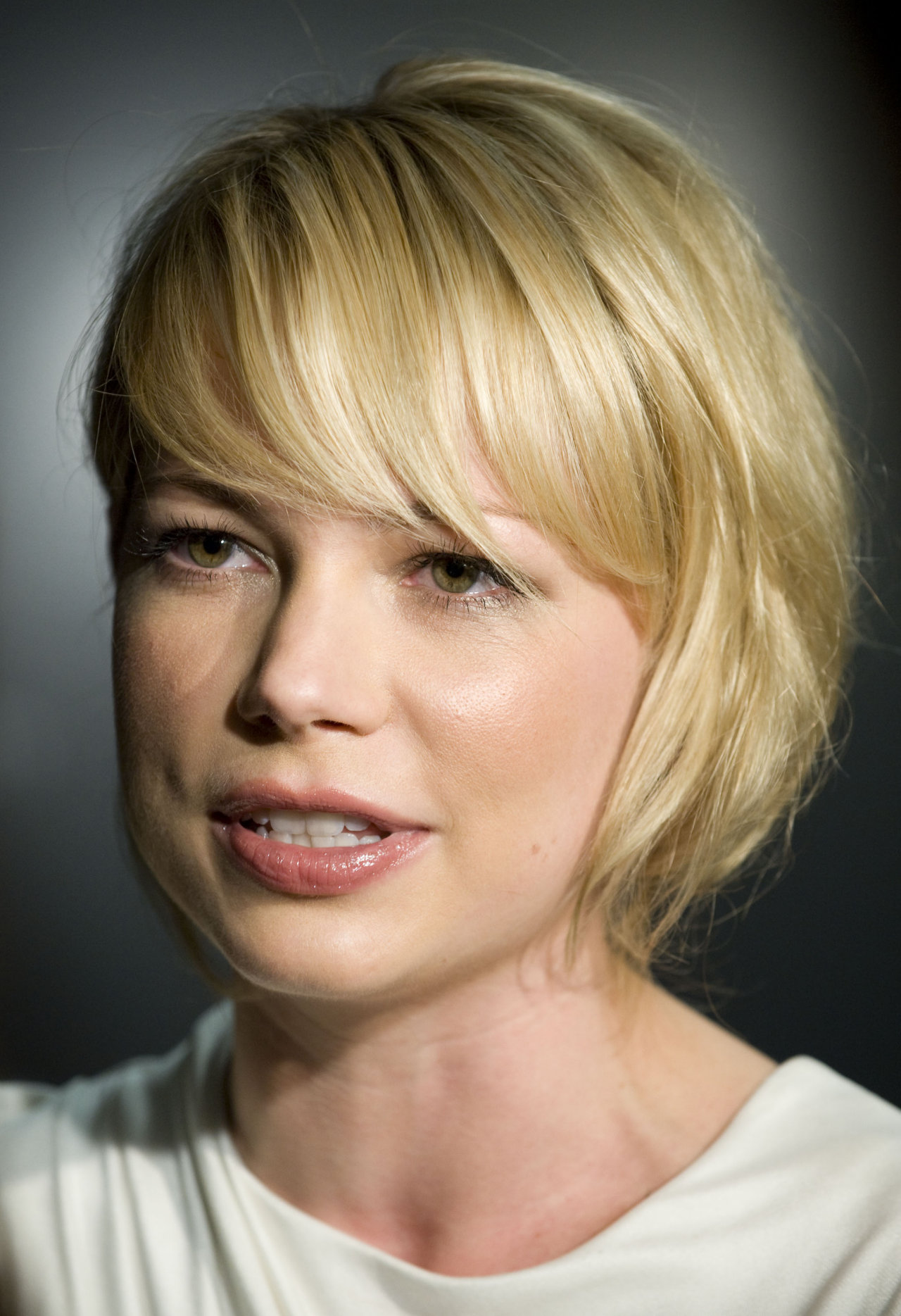 Michelle Williams wallpapers (102287). Popular Michelle Williams ... Michelle Williams