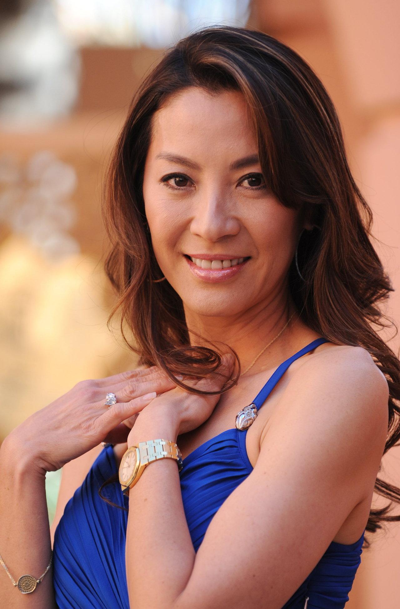 Jesselyn Chuan | Pics | Download |