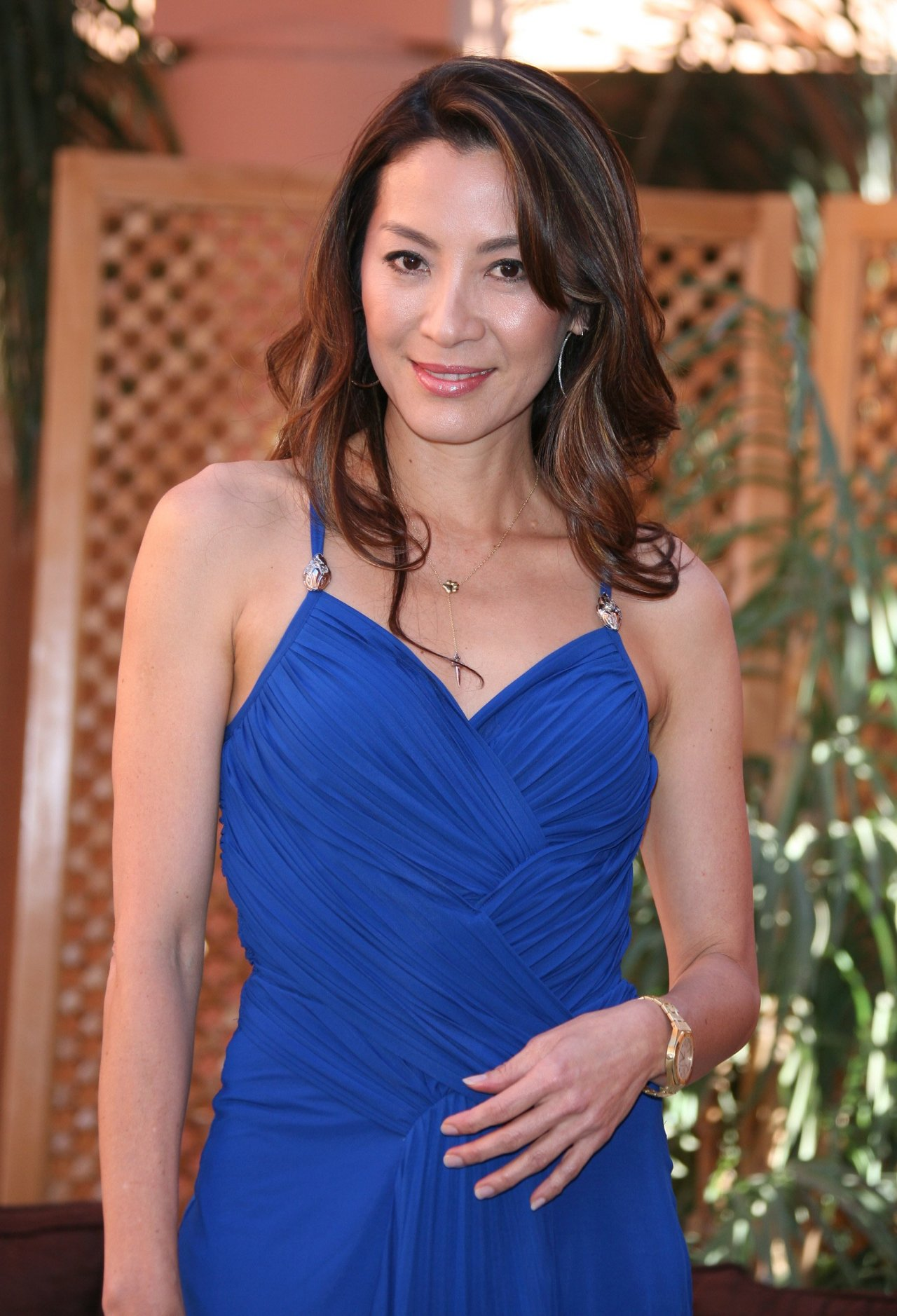 Michelle Yeoh wallpapers (102325). Popular Michelle Yeoh ...