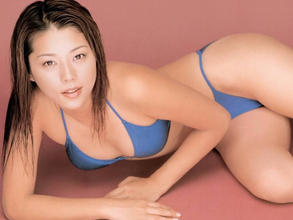 Miho Yoshioka