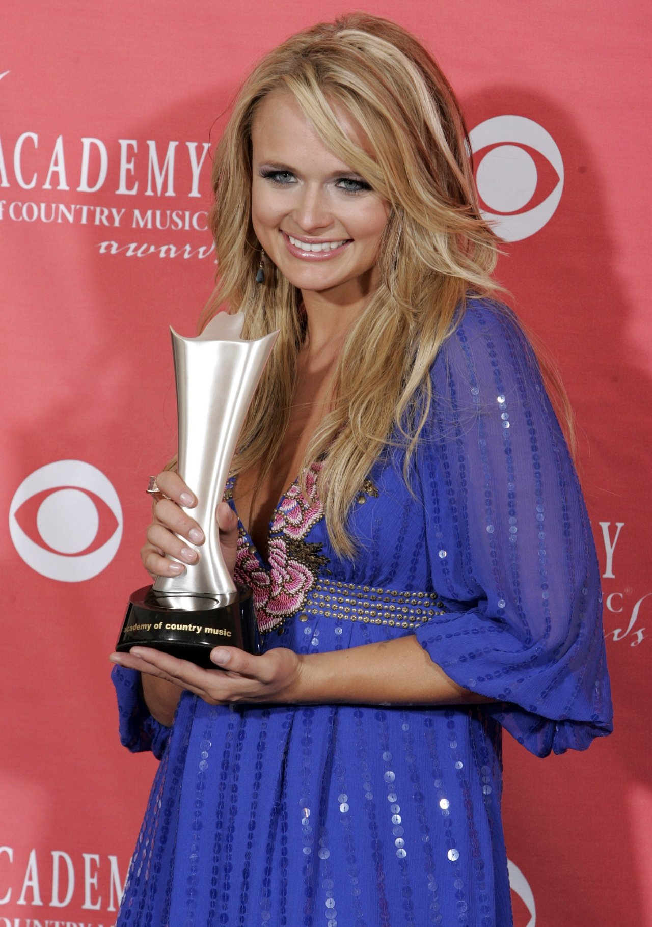 MIRANDA LAMBERT wallpapers (18635). Popular MIRANDA LAMBERT pictures ...
