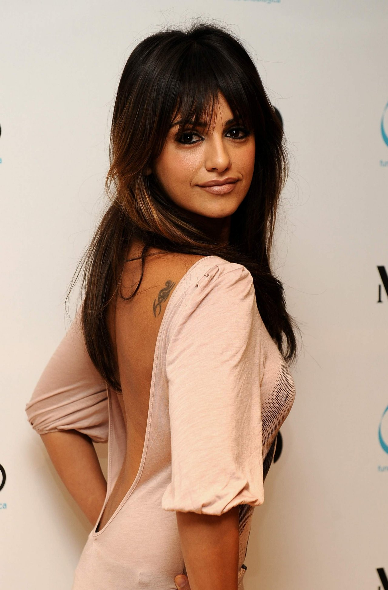 Monica Cruz Wallpapers 18842 Popular Monica Cruz