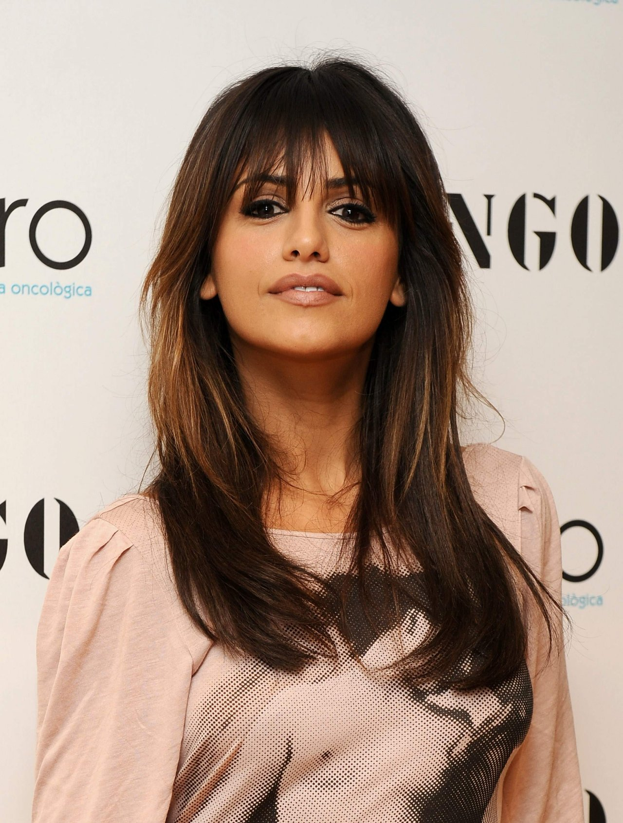 Monica Cruz Wallpapers 18843 Popular Monica Cruz Pictures Photos Images